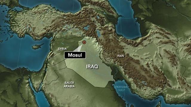 iraq-mosul-jpg_2668032_ver1-0_1280_720
