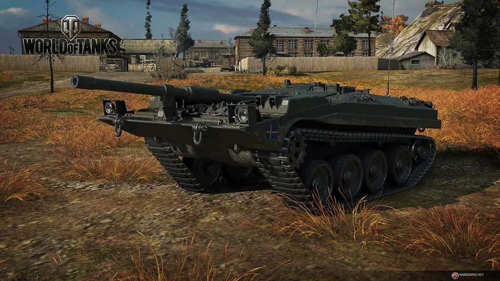 wot_update_9-17_screens_tds_branch_strv_103-0_1