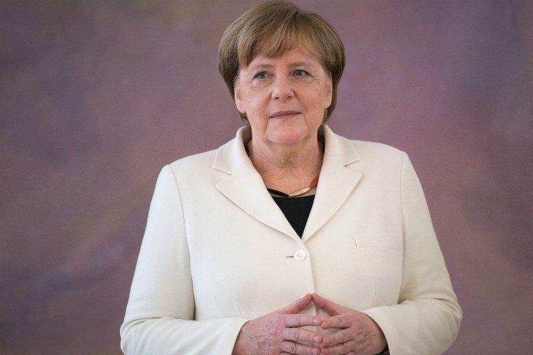 [Imagen: Angela-Merkel.jpeg]