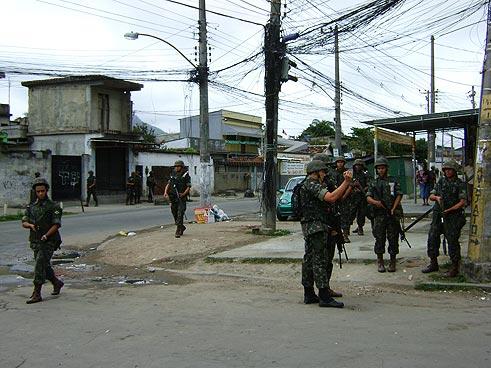 Operação Guanabara