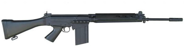 IMBEL FAL M964