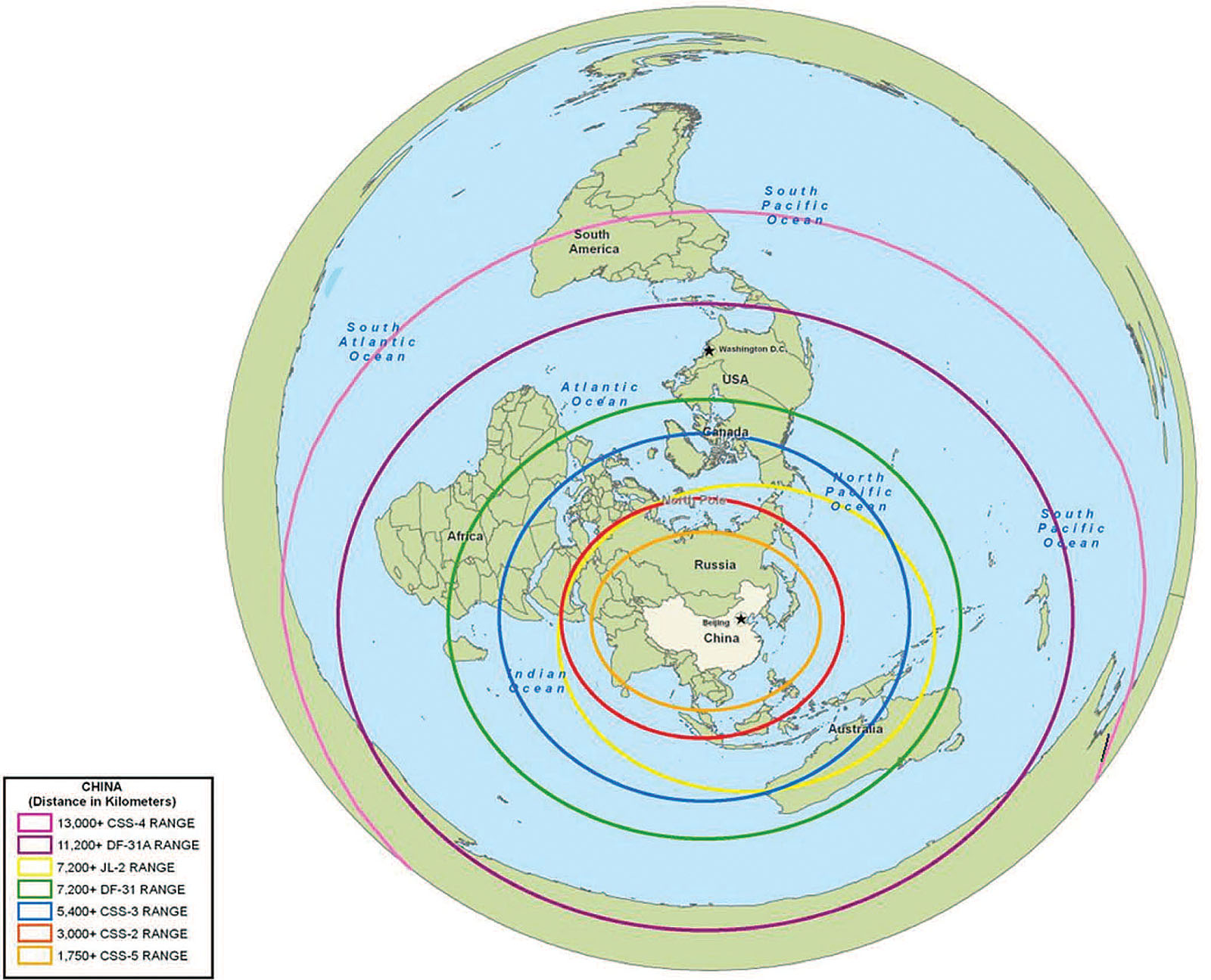 China-ICBMs
