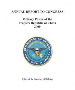 China_Military_Power_Report_2009