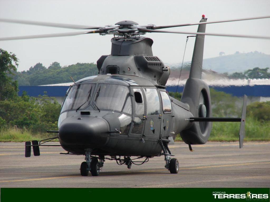 HM-1 Pantera 09