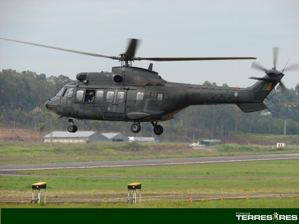 HM-3 Cougar 02