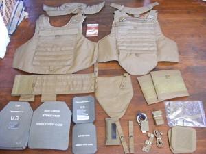 800px-Modular_Tactical_Vest_components