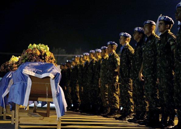 militares mortos no haiti2