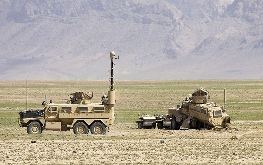 RG-31_Mk5E_BAE_Systems_MRAP_mine protected_ambush_vehicle_United_States_US_American_army_news_06_March_2010_001