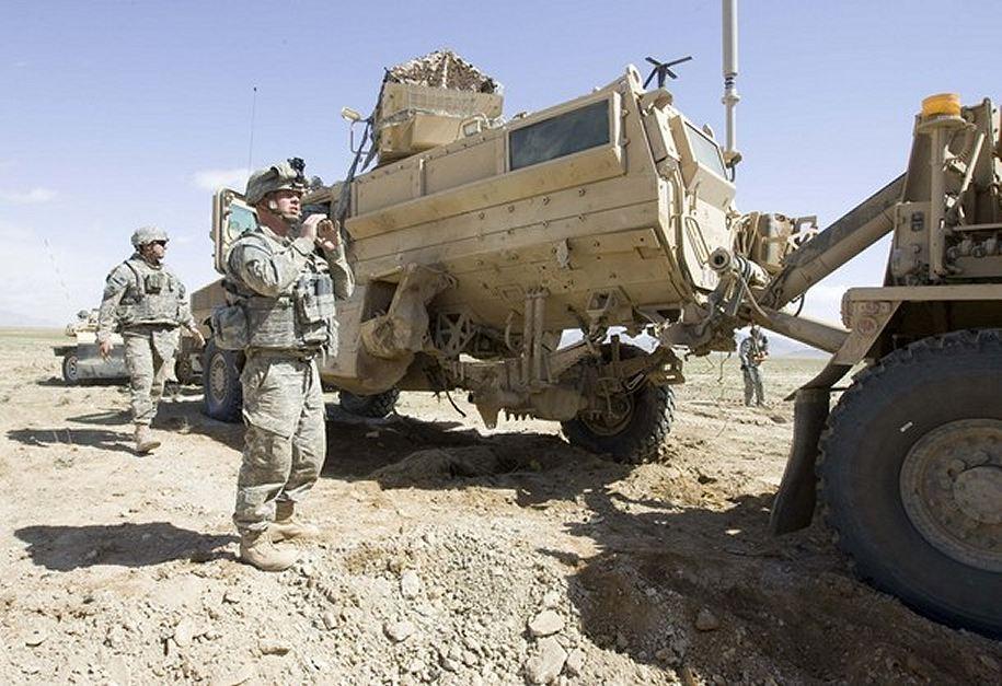 RG-31_Mk5E_BAE_Systems_MRAP_mine protected_ambush_vehicle_United_States_US_American_army_news_06_March_2010_002