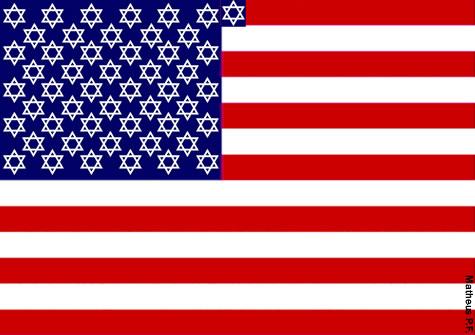 bandeira_eua_israel