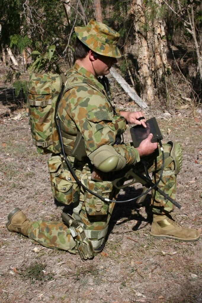 soldier_Australian_army_Australia