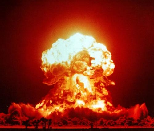 explosao_nuclear