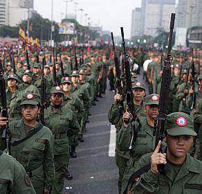 venezuela_Carlos_Garcia_Rawlins_EFE