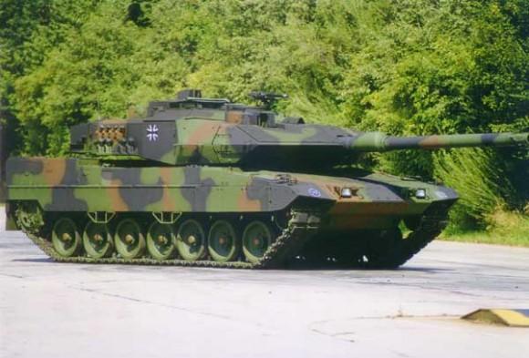 leopard2tank-14