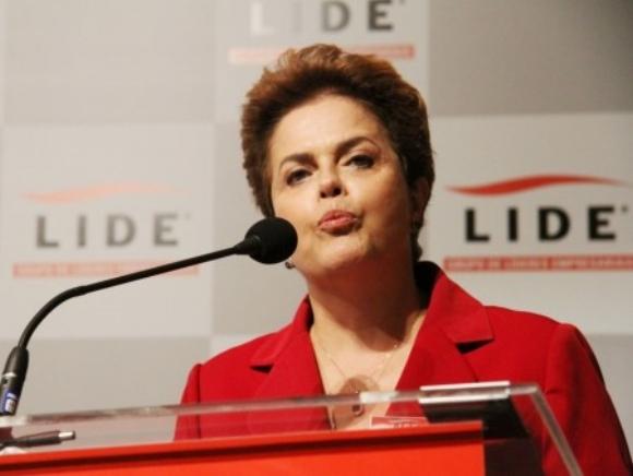 Presidente_Dilma_2