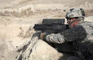 XM25-in-action