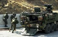 LAND_M1126_Stryker_ICV_Troops_Exit_lg