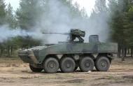 LAND_Patria_AMV_w_RCWS-30_lg