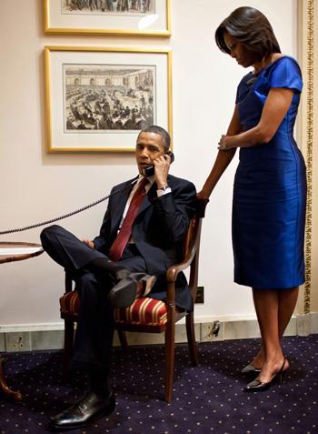 Obama_Michelle350