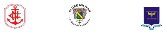 clubes militares