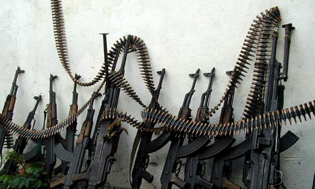 arms-trade-kalashnikov-ri-007