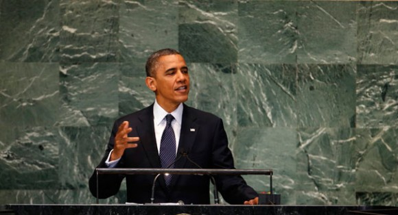 120925_obama_un_reuters_3281
