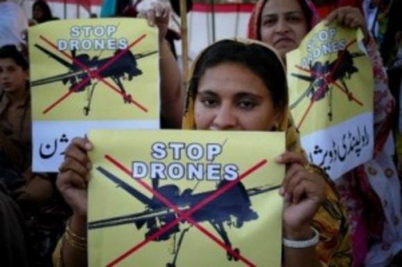 drones_s640x427
