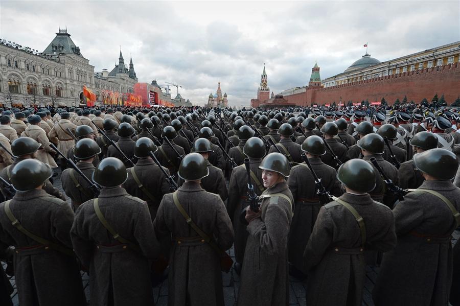 Resultado de imagem para união soviética forças armadas