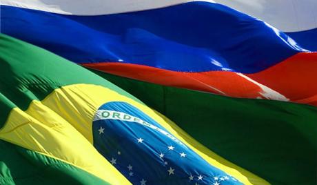 4kollaj-Brazil