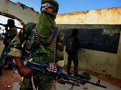 Algeria_terrorist_170113