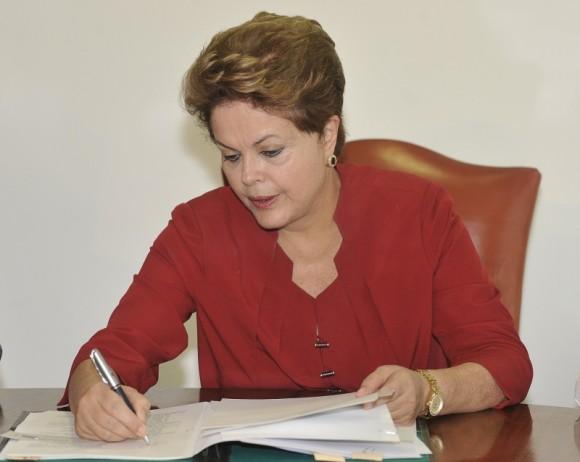 Dilma AgenciaBrasil271212_DSA6056