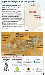 IDE-Algerie-In-Amenas - franceinfo