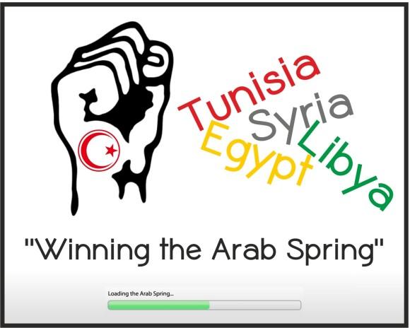 Winning-the-Arab-Spring-2