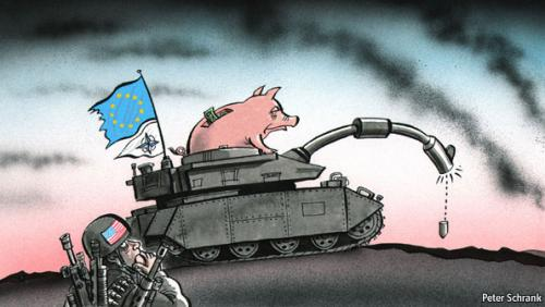 economist 6 18 11 Europe military failings.preview