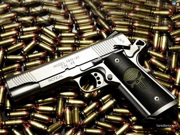 guns-56a