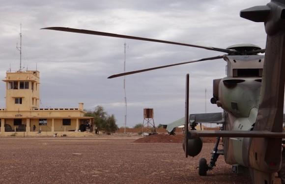 operation-serval-point-de-situation-du-29-janvier-2013