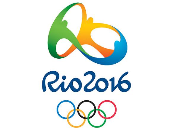 Aprovado-por-Cariocas-o-novo-Simbolo-dos-jogos-olimpicos-Rio-2016