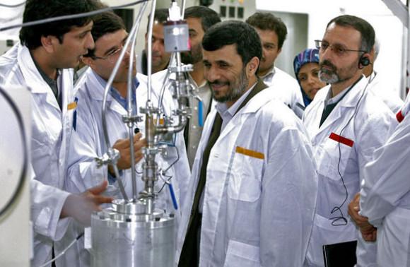 IRAN_-_nucleare_ok