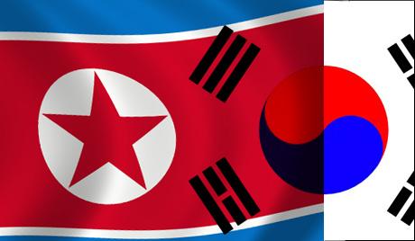 4koreas