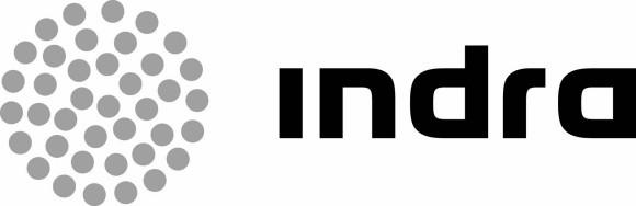 Logo_Indra_CMYK