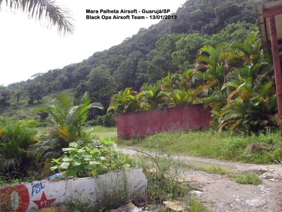 Mara-Palheta-Airsoft-13-01-13-13 copy