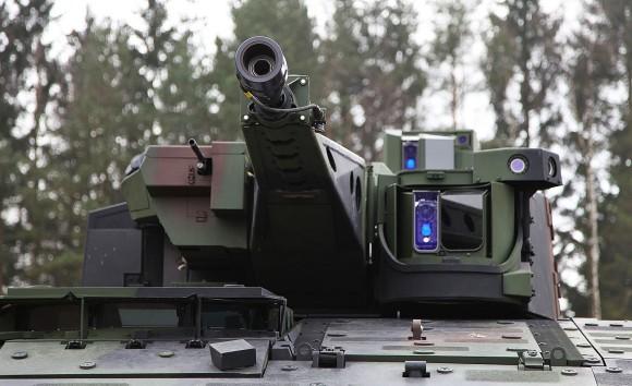 Puma IFV - 6