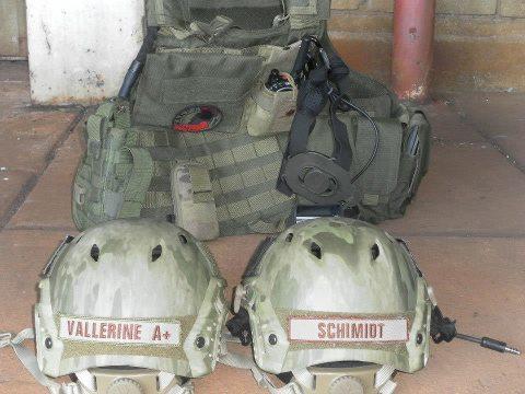 oci-19-sergio-schimidt