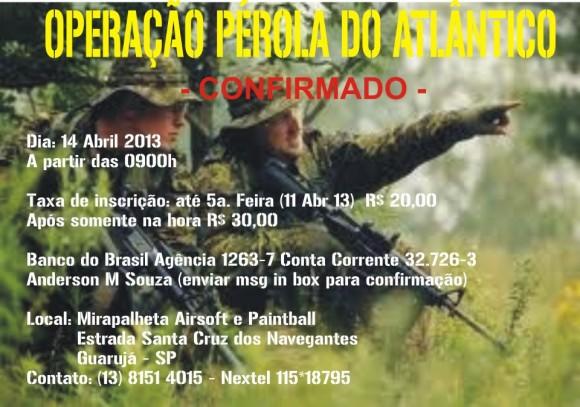 op-perola-atlantico-14-04-13