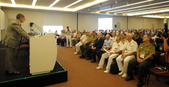 seminario_internagrande