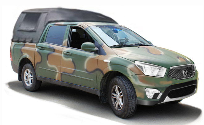 ssangyong-new-actyon-sports