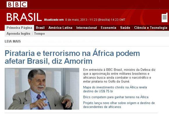 bbc_brasil