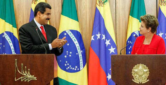 foto_interna_venezuela