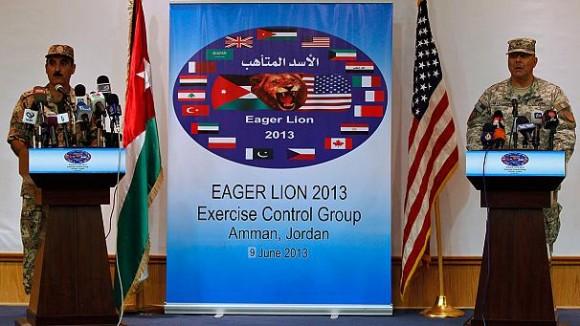 606x341_227666_jordania-eua-realizam-exercicio