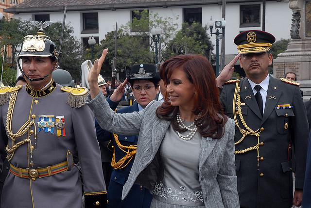 Cristina-Fernandez-de-Kirchner